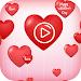 Download Valentine day Video Status 1.3 APK