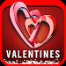 Download Valentines Day Frames 1.2 APK