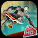 Download Vector Ninja 1.0 APK