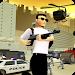 Download Vegas Gangstar Crime 1.1 APK