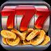 Download Vegas Slots & Casino: Slottist 19.9.0 APK