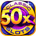 Download VegasMagic™ Real Casino Slots | Free Slot Machine 1.25.4 APK
