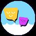 Download VentMeet - دردش وفضفض مع مجهول 1.2 APK