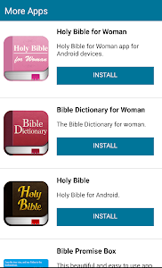Download The Holy Bible - Special Edition 9 APK