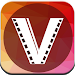 Download ViMusMAte - Madde Apps 2.1 APK