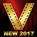 Download Viamade Latest Video Downloader tips 1.0 APK