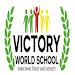 Download VictoryWorld App 1.1 APK