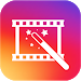 Download Video Editor 1.17 APK