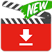Download Video Downloader 5.2.6 APK
