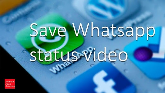 Download Video Downloader for Whatsapp 1.0 APK