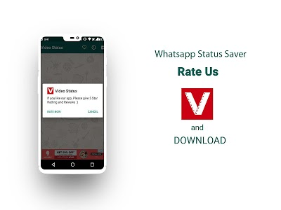 Download Video Downloader for Whatsapp 2.0 APK