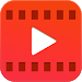 Download Video Player: HD & All Format 1.7.3 APK