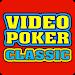 Download Video Poker Classic Free 1.3.9 APK