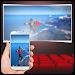 Download Video Projector Simulator 1.7 APK