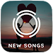 Download Video Song Status for WhatsApp 1.1 APK