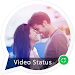 Download Video Status 1.6 APK