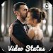 Download Video Status Song - DP and Status 1.3.5 APK