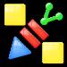 Download VideoBee - Video Downloader 0.4.9 APK