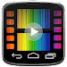 Download VideoWall - Video Wallpaper 1.3.10 APK