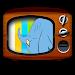 Download Vídeos do AmigãoZão 1.3 APK