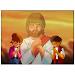 Download Vídeos infantiles cristianos 1.0 APK