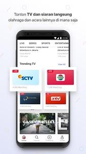 Download Vidio - Nonton Video, TV & ASIAN Para Games 3.0.15 APK