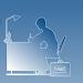 Download Vidyamandir Classes StudentApp 1.2.8 APK