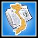 Download Viet News 8.4.8 APK