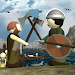 Download Viking World 3.2 APK