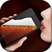 Download Virtual Cola drinking 2.4 APK