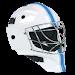 Download Virtual Goaltender Lite 1.2.3 APK