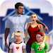 Download Virtual Mom: Ultimate Family Woman 1.5 APK
