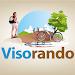 Download Visorando GPS randonnée  APK