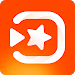 Download VivaVideo - Video Editor & Photo Movie 7.6.9 APK