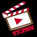 Download Vivavideo.pro 1.0 APK