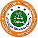 Download Vivekapatham - వివేకపథం 1.2 APK