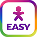 Download Vivo Easy 3.0.6 APK