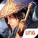 Download Võ Lâm Truyền Kỳ Mobile - VNG 1.7.1 APK