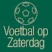 Download Voetbal op Zaterdag 1.0.5 APK