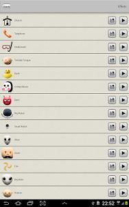 Download Voice Changer 1.1.07 APK