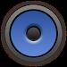 Download Voice Reading (Read aloud) 1.0.3 APK