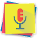 Download Voice notes - quick recording of ideas 9.5.0 APK
