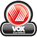 Download Vox Smart Center 5.8.0 APK