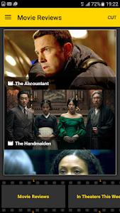 Download VuiT - Movies & TV 8.8 APK