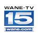 Download WANE 15 - News and Weather v4.30.0.11 APK