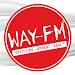 Download WAY FM 3.5.5 APK
