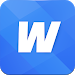 Download WHAFF Rewards 431 APK