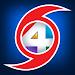 Download WJXT - Hurricane Tracker '3.2' APK