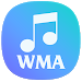 Download WMA Music Player 4.4.46 APK