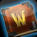 Download WOW Azeroth Encyclopedia 1.85 APK